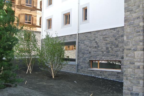 home art stonesnews steinfassaden wandverkleidungen. Black Bedroom Furniture Sets. Home Design Ideas